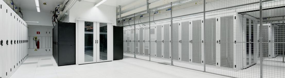datacenter_-_google_drive