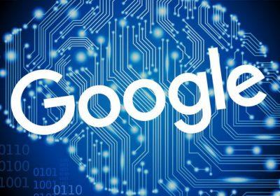 Google expande su investigación en Inteligencia Artificial