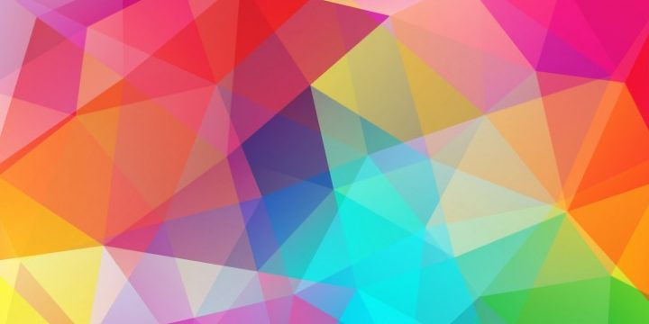 Web design color theory: how to create the right emotions with color in web design.